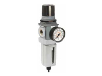 P32 Compact Global Modular Filter/Regulator